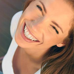 Beautiful Smile Markham
