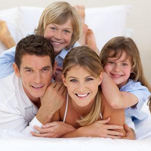 Greensborough Dental Family