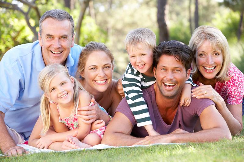Markham Dentists - Family Dentistry