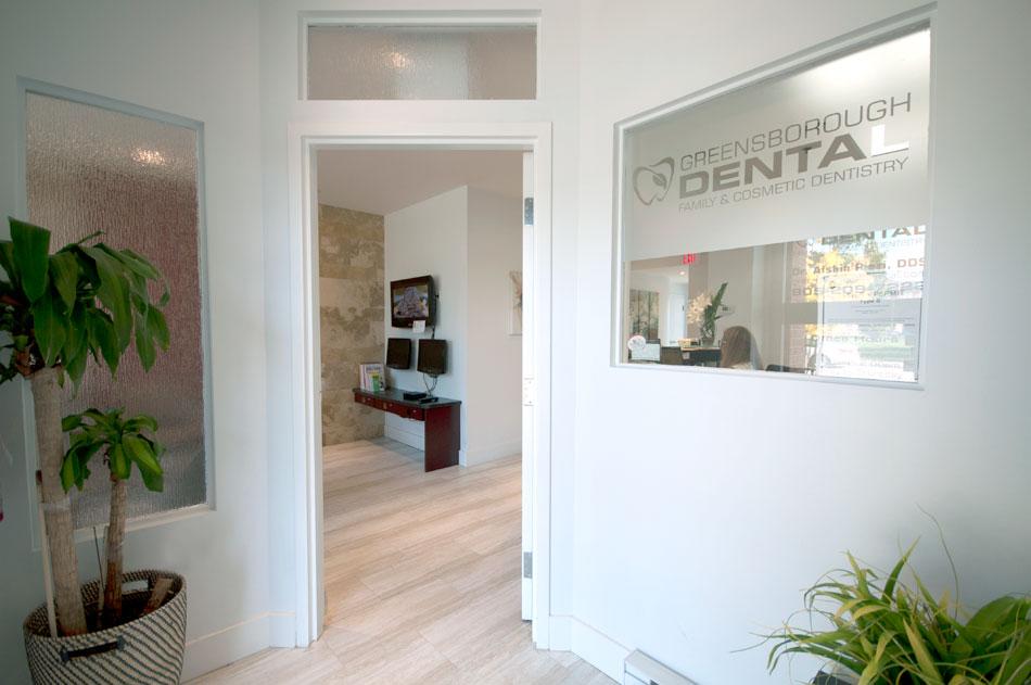Greensborough Dental